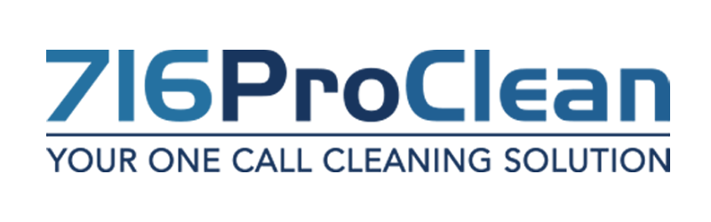 716 ProClean
